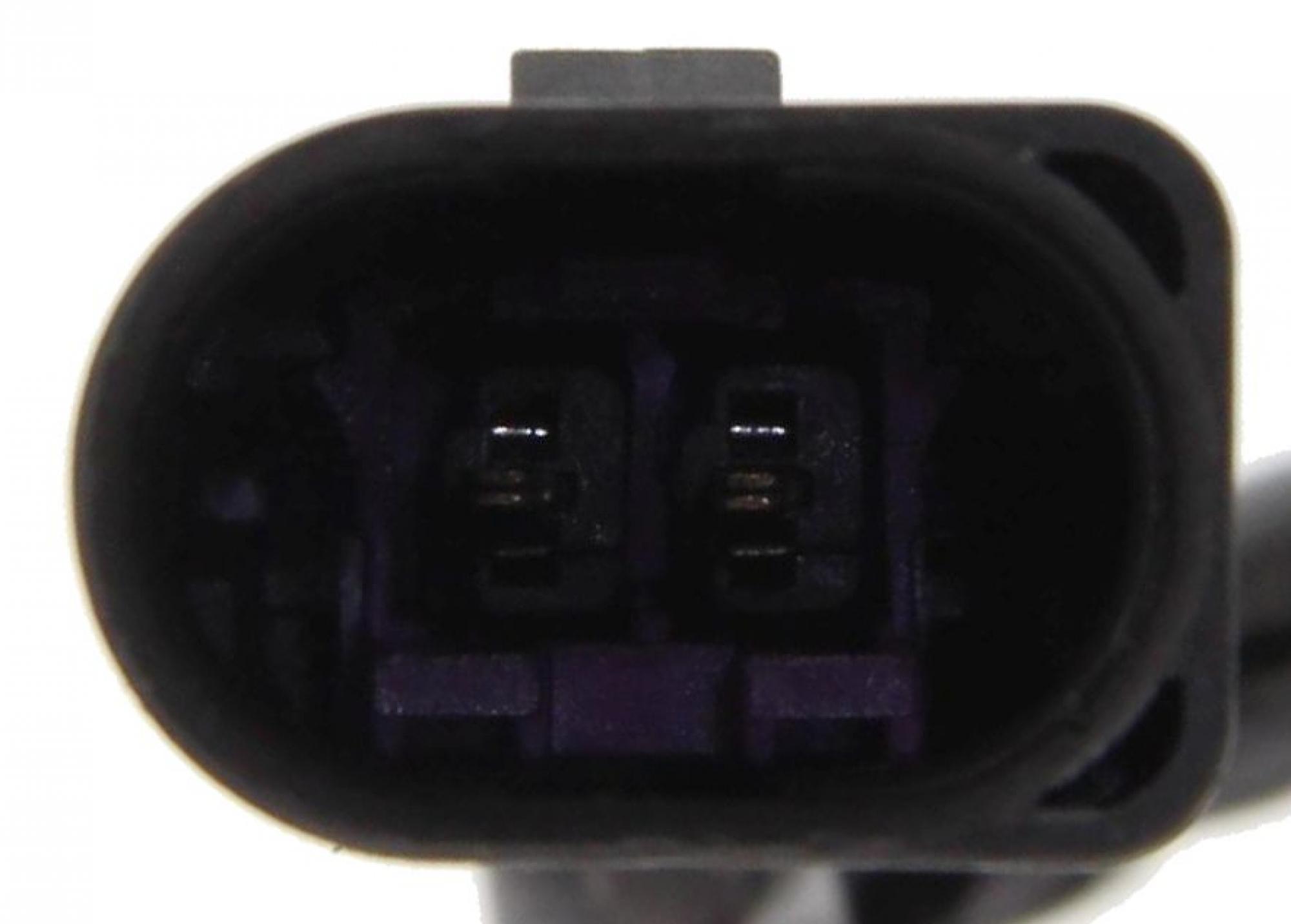 MAPCO 88132 Sensor, Abgastemperatur