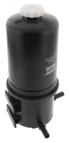 MAPCO 63824 Kraftstofffilter
