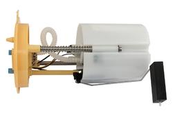 MAPCO 22898 Kraftstoffpumpe