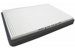 MAPCO 65203 Innenraumfilter