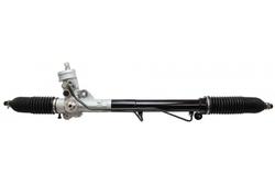 MAPCO 29803 Lenkgetriebe