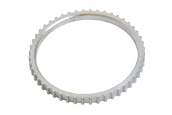 MAPCO 76219 ABS Ring Sensorring