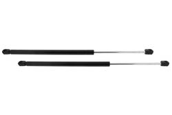 MAPCO 91520/2 Dämpfer Heckklappe