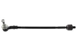MAPCO 49673 Spurstange Vorderachse rechts