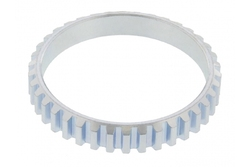 MAPCO 76270 ABS Ring Sensorring