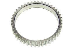 MAPCO 76579 ABS Ring Sensorring