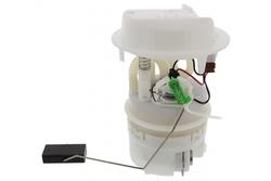 MAPCO 22316 Kraftstoffpumpe 5,0bar elektrisch