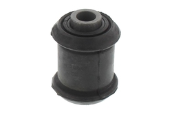 MAPCO 33788 Control Arm-/Trailing Arm Bush