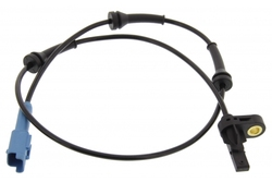 MAPCO 86321 ABS-Sensor