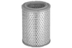 MAPCO 60181 Luftfilter