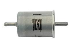 MAPCO 62221 Filtr paliwa