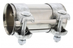 MAPCO 30254 Rohrverbinder, Abgasanlage
