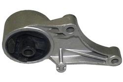 MAPCO 36751 Motorlager