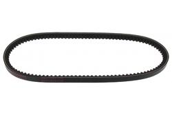MAPCO 100625 Courroie trapézoïdale