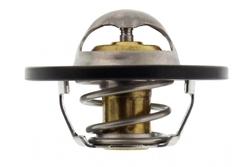 MAPCO 28400 Thermostat