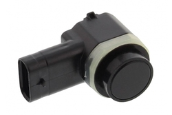 MAPCO 88021 Sensor, Einparkhilfe