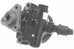 MAPCO 27002 Servopumpe Lenkgetriebe