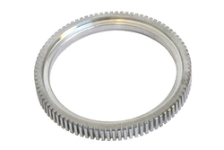 MAPCO 76282 ABS Ring Sensorring