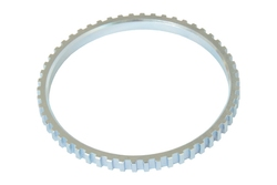MAPCO 76308 ABS Ring Sensorring