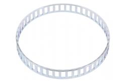 MAPCO 76911 ABS Ring Sensorring