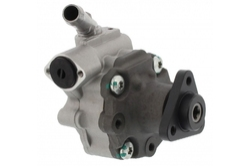 MAPCO 27779 Pompa hydrauliczna, układ kierowniczy