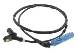 MAPCO 86661 ABS-Sensor Hinterachse