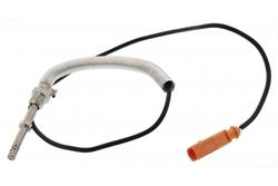MAPCO 88824 Sensor, Abgastemperatur