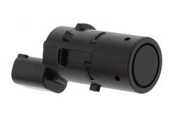 MAPCO 88424 Sensor, Einparkhilfe
