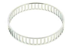 MAPCO 76676 ABS Ring Sensorring