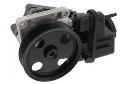 MAPCO 27940 Servopumpe Lenkgetriebe