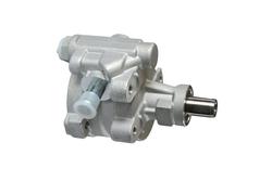 MAPCO 27101 Servopumpe Lenkgetriebe hydraulisch Saginaw
