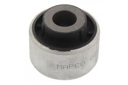 MAPCO 37138 Control Arm-/Trailing Arm Bush