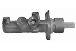 MAPCO 1457 Hauptbremszylinder