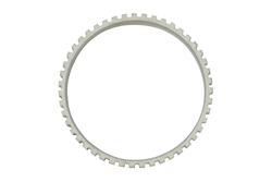 MAPCO 76510 ABS Ring Sensorring