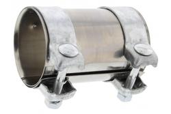 MAPCO 30255 Rohrverbinder, Abgasanlage