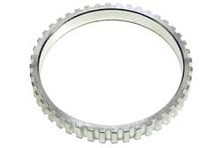 MAPCO 76906 ABS Ring Sensorring