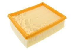 MAPCO 60018 Luftfilter