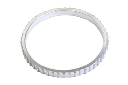 MAPCO 76205 ABS Ring Sensorring
