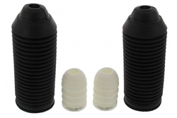 MAPCO 34844 Dust Cover Kit, shock absorber