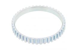 MAPCO 76577 ABS Ring Sensorring