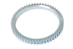 MAPCO 76977 ABS Ring Sensorring