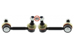 MAPCO 49201/2HPS Repair Kit, stabilizer coupling rod