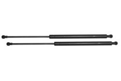 MAPCO 20952/2 Dämpfer Satz Heckklappe