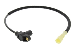 MAPCO 86702 ABS-Sensor