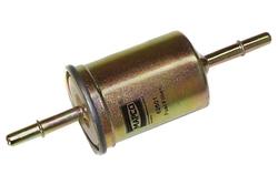 MAPCO 62601 Kraftstofffilter