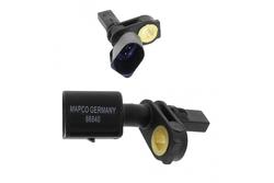MAPCO 86840/2 ABS-Sensor