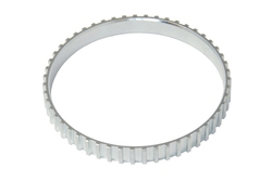 MAPCO 76153 ABS Ring Sensorring