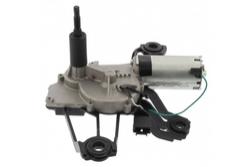 MAPCO 90131 Wischermotor