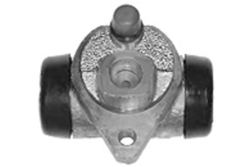 MAPCO 2772 Radbremszylinder