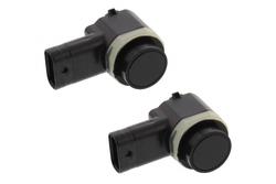 MAPCO 88753/2 Sensor, Einparkhilfe